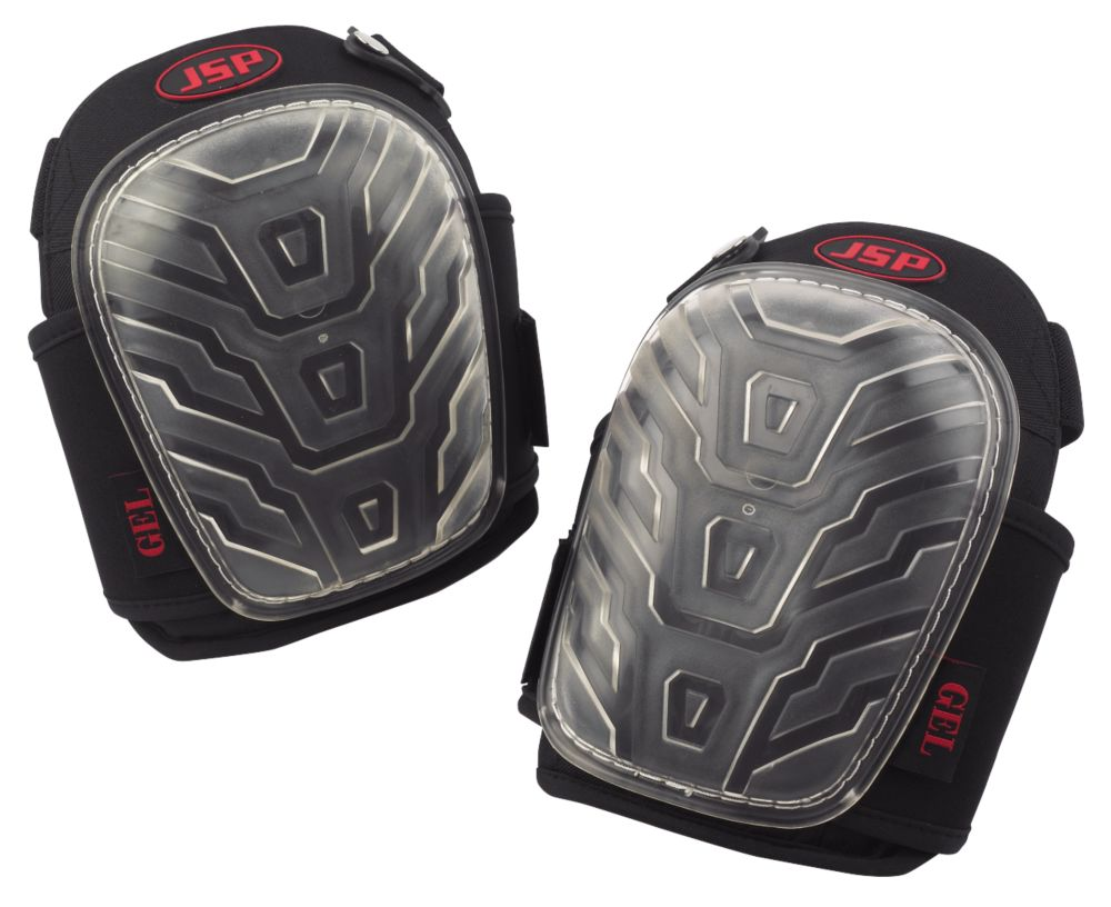 JSP Gel Knee Pads