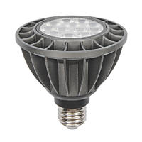 Sylvania LED Spotlight Lamp 12.5W ES