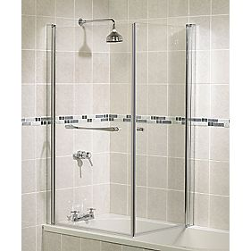 Shower Screen - MoneySavingExpert.com Forums