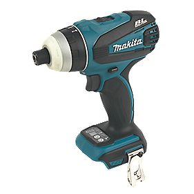 Makita BTP141Z 18V 4.0Ah Li-Ion Cordless Combi Drill LXT Brushless Bare