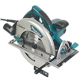 Makita 5008MG/1 1800W 210mm Circular Saw 110V