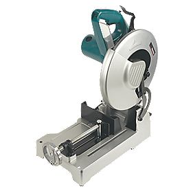 Makita LC1230/2 1650W 305mm Chop Saw 240V