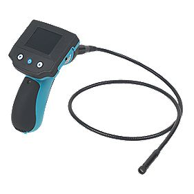 Ring Automotive RBS100 Borescope