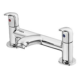 Ideal Standard Opus Bath Filler Bathroom Tap