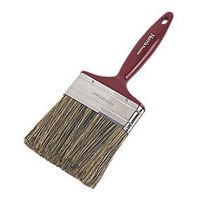 """Harris Premier Emulsion Brush 4"""""""