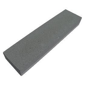 Oil Stone 200mm