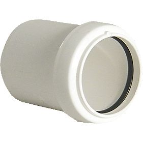 FloPlast Reducer 40mm x 32mm