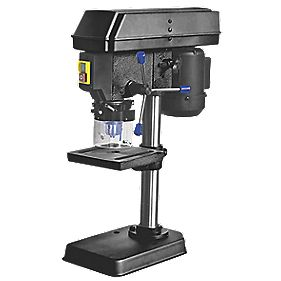Energer ENB540DBT Pillar Drill Press 350W