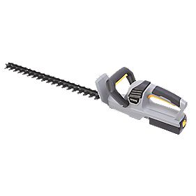 Titan TTI548HDC 45cm 18V 1.5Ah Li-Ion Cordless Hedge Trimmer