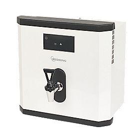 Redring RXG SB3W SensaBoil 3kW Beverage Water Boiler 3Ltr White