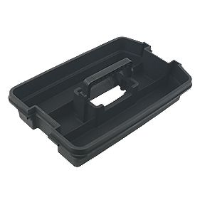 Stanley Tote Tray