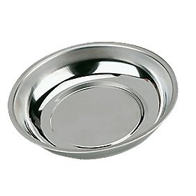 Magnetic Parts Tray 148mm