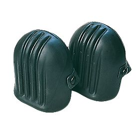 Nailers Heavy Duty Utility Knee Pads
