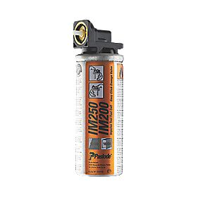 Paslode Finishing Nailer Fuel Cells 30ml Pack of 2