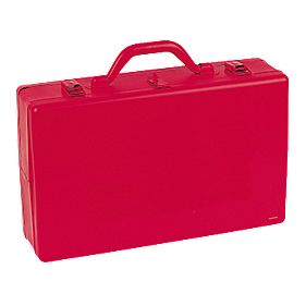 Power Tool Metal Case