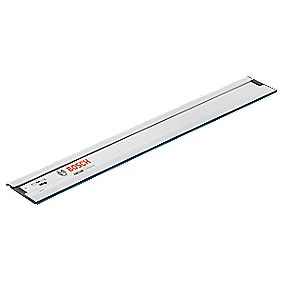 Bosch FSN 1100mm Guide Rail