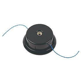 Titan GT600-SPAF Trimmer Line Spool