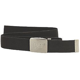 CAT C1128046 Elasticated Belt
