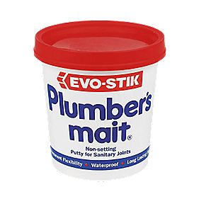 Plumbers Mait 750g