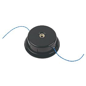 Titan Brushcutter Nylon Line Spool 3m x 2.4mm
