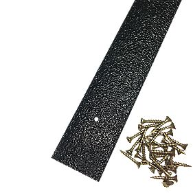 Anti-Slip Decking Strips 50 x 4 x 900mm Pack of 4