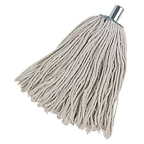 Socket Mop Head Ltr Pack of 5