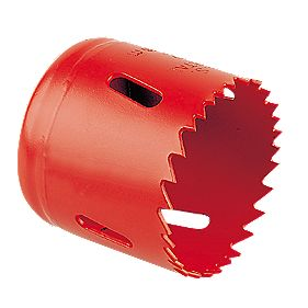 Bi-Metal Holesaw 102mm