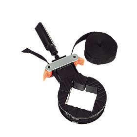 Adjustable Band Clamp