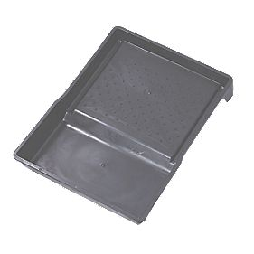 No Nonsense Paint Tray 9""