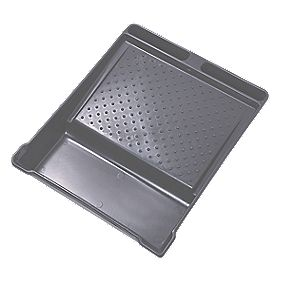 No Nonsense Paint Tray 12""