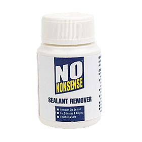 No Nonsense 100ml