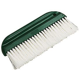 Harris Paper Hanging Brush 9""