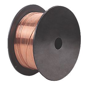 Impax Mild Steel Welding Wire 0.8mm