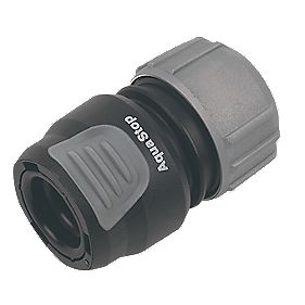Karcher Universal Hose Connector Pieces