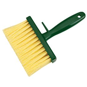Harris Utility Masonry Brush 5""