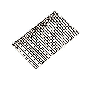 Finish Brad Nails Hot Dip Galvanised 16ga 64mm Pack of 2500