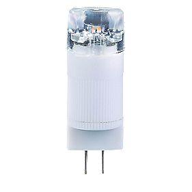 Sylvania LED Capsule G4 60Lm V 0.8W