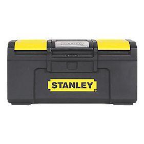 "Stanley 19"" Line Tool Box"