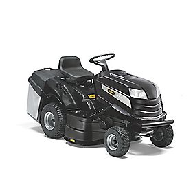 Alpina BT92B 92cm hp 344cc Rotary Ride-On Mower