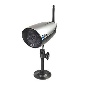 Swann ADW-400 Additional Camera