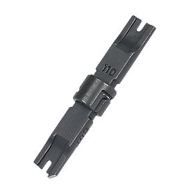 Spare Blade For Punch Down Tool