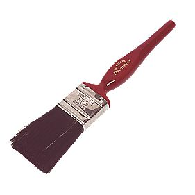 Hamilton Decorators Paintbrush 1.5""