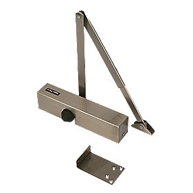 Briton 2003SSS Overhead Door Closer