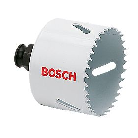 102MM PROGRESSOR HOLESAW NO SIZE