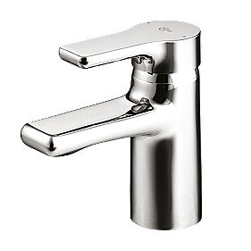 Ideal Standard Attitude Mono Bath Filler Tap