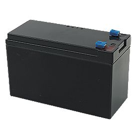 Sealed Lead-Acid Battery 12V 3.0Ah 67 x 67 x 134mm