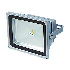 LED Energy Efficient Floodlight 30W