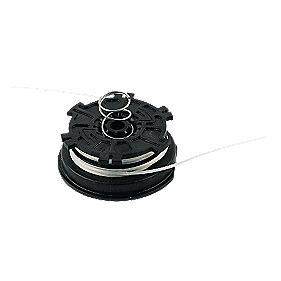 Ryobi LTA-015 Line Spool 2.4mm