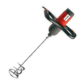 Tecmix TM 1100 1100W Mixer Drill 110V