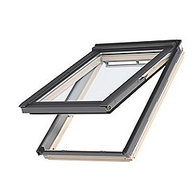 Velux Roof Window Top-Hung Clear 780 x 1180mm